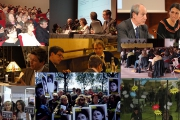 20 ans d'engagement : bilan et perspectives