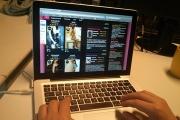Comment Internet a stimulé l'échange de services sexuels