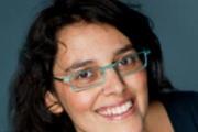 Myriam El Khomri: Il faut «donner la parole aux victimes»