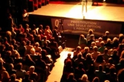 13 avril 2013 – Une convention pour abolir le système prostitueur
