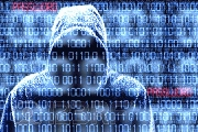Société Numérique et lutte contre le cybercrime