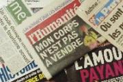 La revue de l'actualité – Janvier / Février 2013