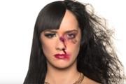 Prostitution = violence faite aux femmes (et aux hommes aussi !)